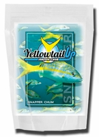 Aquatic Nutrition Yellowtail Up Snapper Chum