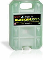 Arctic Ice .75lb Alaskan Series Reusable High Performance Ice