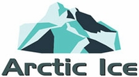 Arctic Ice Reusable High Performance Ice Substitute Cooler Packs