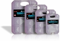 Arctic Ice Tundra Series Reusable High Performance Ice Substitute Cooler Packs