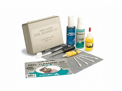 Ardent Saltwater Cleaning Kit