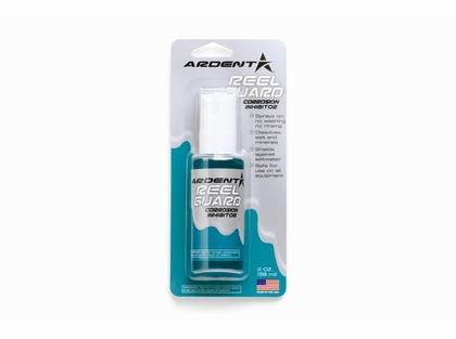 Ardent Reel Guard 2oz