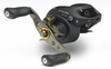 Ardent AA65RBC Apex Tournament Baitcasting Reel