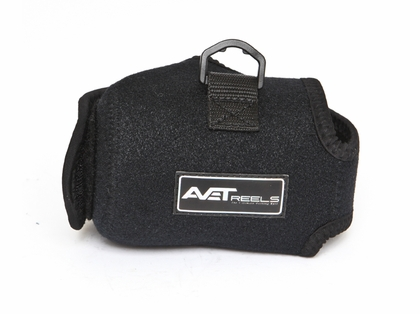 Avet Reel Cover Large