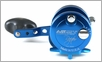 Avet SXJ 6/4 MC Raptor 2-Speed Lever Drag Casting Reel