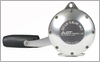 Avet TR-X 30W 2-Speed Lever Drag Big Game Reel Silver