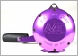 Avet TR-X 50W 2-Speed Lever Drag Big Game Reel Purple