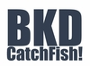 Bass Kandy BKD6 Delights Lure