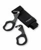 Benchmade 7 Safety Cutter - Black