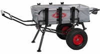 Berkley Fishing Cart BAFC48