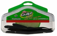 Berkley GAFHPLE3 6.8oz Gulp Alive 3