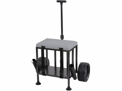 Berkley Sportsman's Cart BASPC