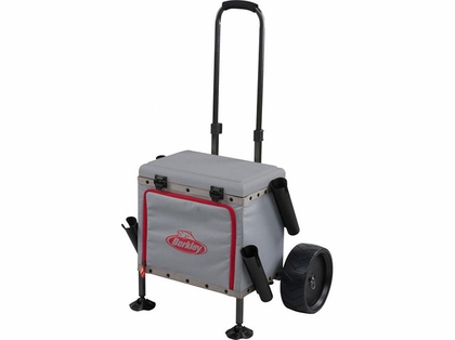 Berkley Sportsman's Pro Cart BASPPC