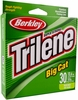 Berkley Trilene Big Cat Monofilament