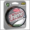 Berkley Trilene Braid Professional Grade