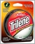 Berkley Trilene XL Armor Coated Monofilament