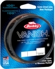 Berkley Vanish Fluorocarbon