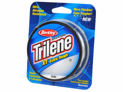 Berkley XTFS10-15 Trilene XT Extra Tough Filler Spool