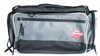 Berkley XXA001BK-BKG Tackle Bag Black/Grey