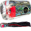 Black Bart Lures Light Tackle Lures Canyon Prowler