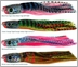 Black Bart Lures Light Tackle Lures Costa Rican Plunger