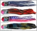 Black Bart Lures Light Tackle Lures Elk Hunt