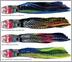 Black Bart Lures Light Tackle Lures Pro Jet