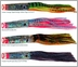 Black Bart Lures Light Tackle Lures Rum Cay Candy