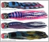 Black Bart Lures Light Tackle Lures Tuna Candy