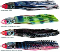 Black Bart Lures Light Tackle Lures Tuna XXX