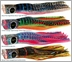 Black Bart Lures Medium Tackle Lures Bad Guy