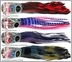Black Bart Lures Medium Tackle Lures Cairns Prowler