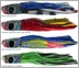 Black Bart Lures Medium Tackle Lures Eleuthera Plunger