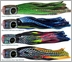 Black Bart Lures Medium Tackle Lures Mahi Candy
