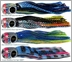 Black Bart Lures Medium Tackle Lures Tahitian Prowler
