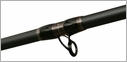 Black Hole C-73MH Hurricane Monster Casting Rod