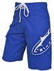 Bluefin USA Big Sur Boardshorts