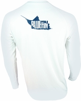Bluefin USA BlueTex Billfish Tee