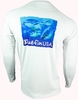 Bluefin USA BlueTex Three Tuna Tee