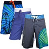 Bluefin USA Boardshorts