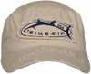 Bluefin USA Commando Hat Beige