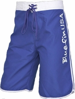 Bluefin USA Hamilton 18 Inches Boardshorts