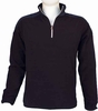 Bluefin USA Harbour Pile Pullover