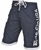 Bluefin USA Key West Boardshorts