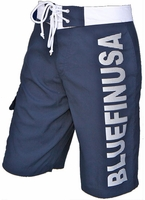 Bluefin USA Long Island Boardshorts