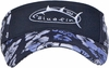 Bluefin USA Maui Visor