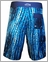 Bluefin USA Solar 4-Way Boardshorts