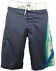 Bluefin USA Standup Tuna 4-Way Boardshorts