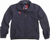 Bluefin USA Summer Jacket