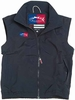 Bluefin USA Summer Vest